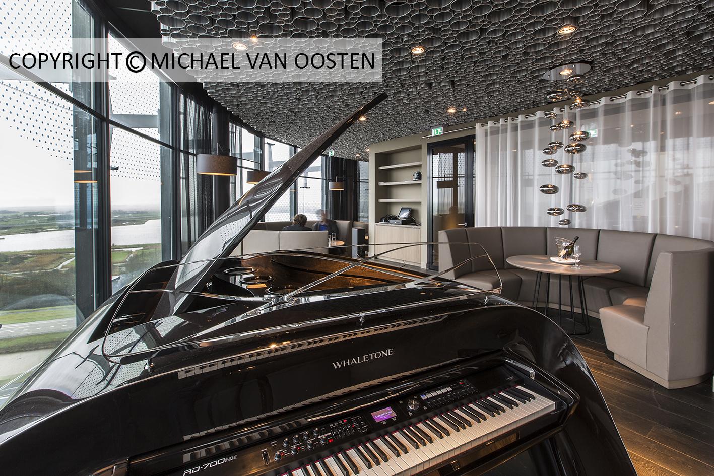 Fotograaf Michael van Oosten: Fletcher Hotel Amsterdam a2 ...