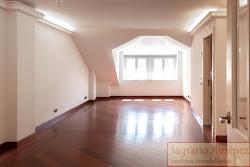 Piso de tres dormitorios en San Andrés, Plaza de Santa Catalina. 1000€