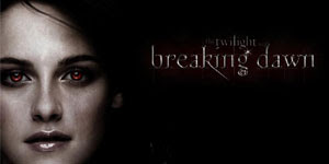 Link Download Video Film Twilight Saga: Breaking Dawn Part 1 Gratis DVD