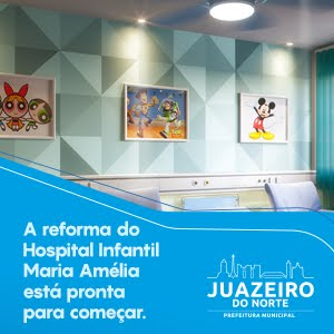 Hospital Jua