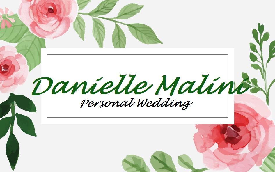 Danielle Malini