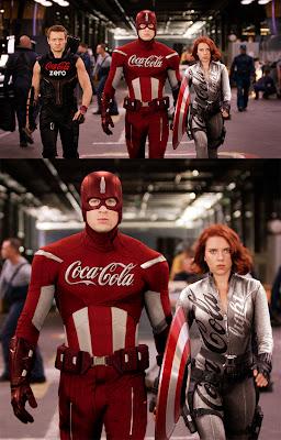 uniforme-de-super-herois