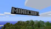 [XBLA] Minecraft: Xbox 360 Edition