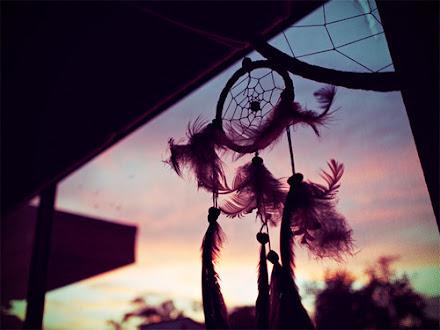 Sueños adolescentes♥