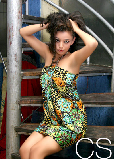 from Kane nepal sexy model fuck porn pics