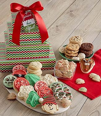 http://www.cheryls.com/fom-cinnamon-pumpkin-cookies?categoryId=3200000068