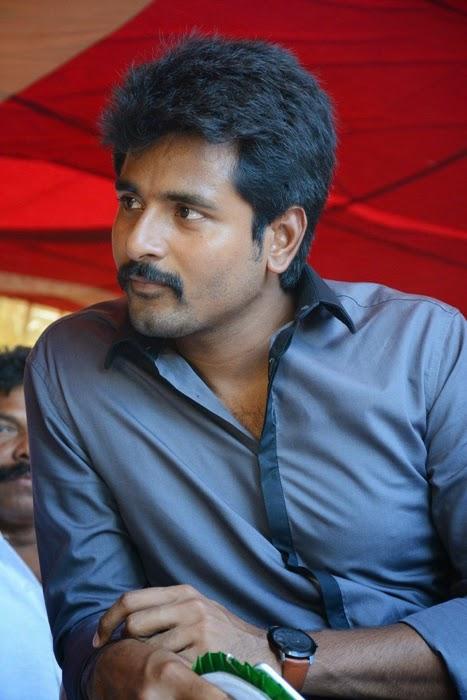 Famous Stars Hunger Strike Against Jayalalitha Judgment