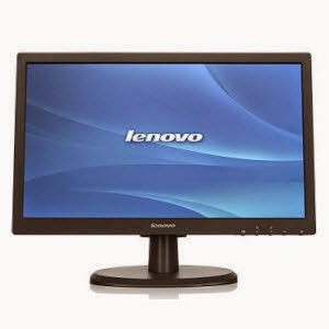 Buy Lenovo 18201337 18.5-inch LED Monitor for Rs.5438 at Amazon: BuyToEarn