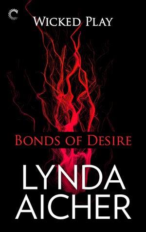 https://www.goodreads.com/book/show/17878630-bonds-of-desire