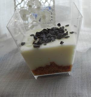 Tarta de Queso (Cecilio Lera)