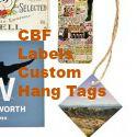 CBF Labels