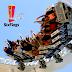 Six Flags fará todos os anúncios de novidades para 2015 na próxima quinta feira