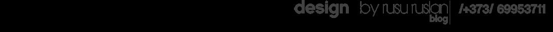Rusu Design