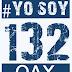 Comunicado de #YoSoy132 acerca de los sucesos de la #MegaMarcha