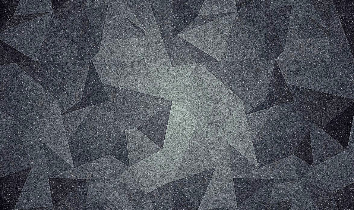 Abstract Geometry Wallpapers Hd