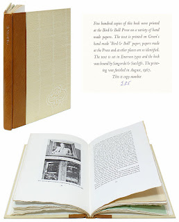 http://www.bibliopolis.com/main/books/1133287.html