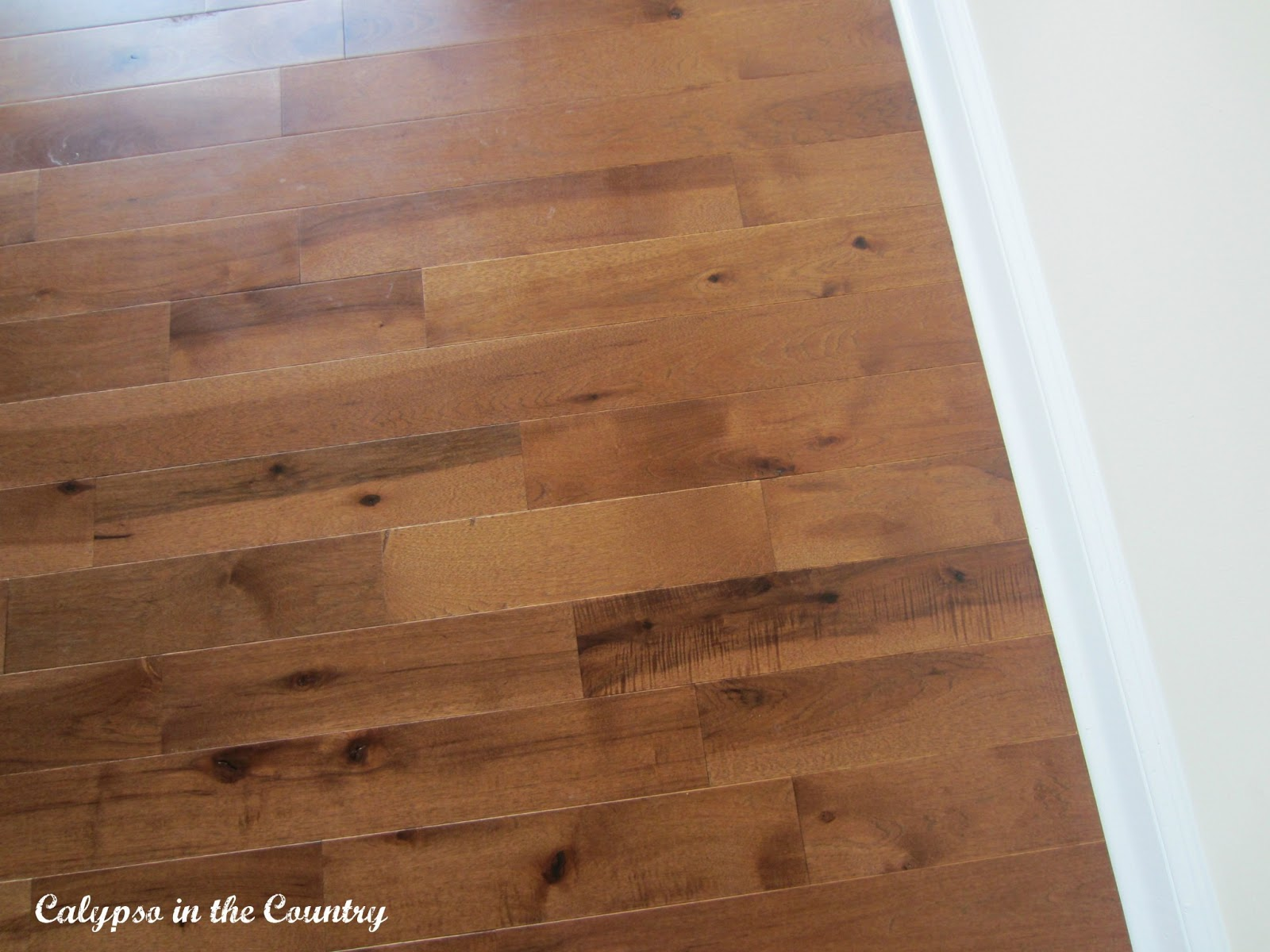 Somerset hardwood flooring crossville tn wood floors 100 for Tennessee hardwood flooring