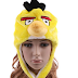 Topi aNGry Bibierd=)