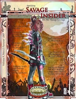 http://www.drivethrurpg.com/product/153466/Savage-Insider-V3I2-Uprising?affiliate_id=45366