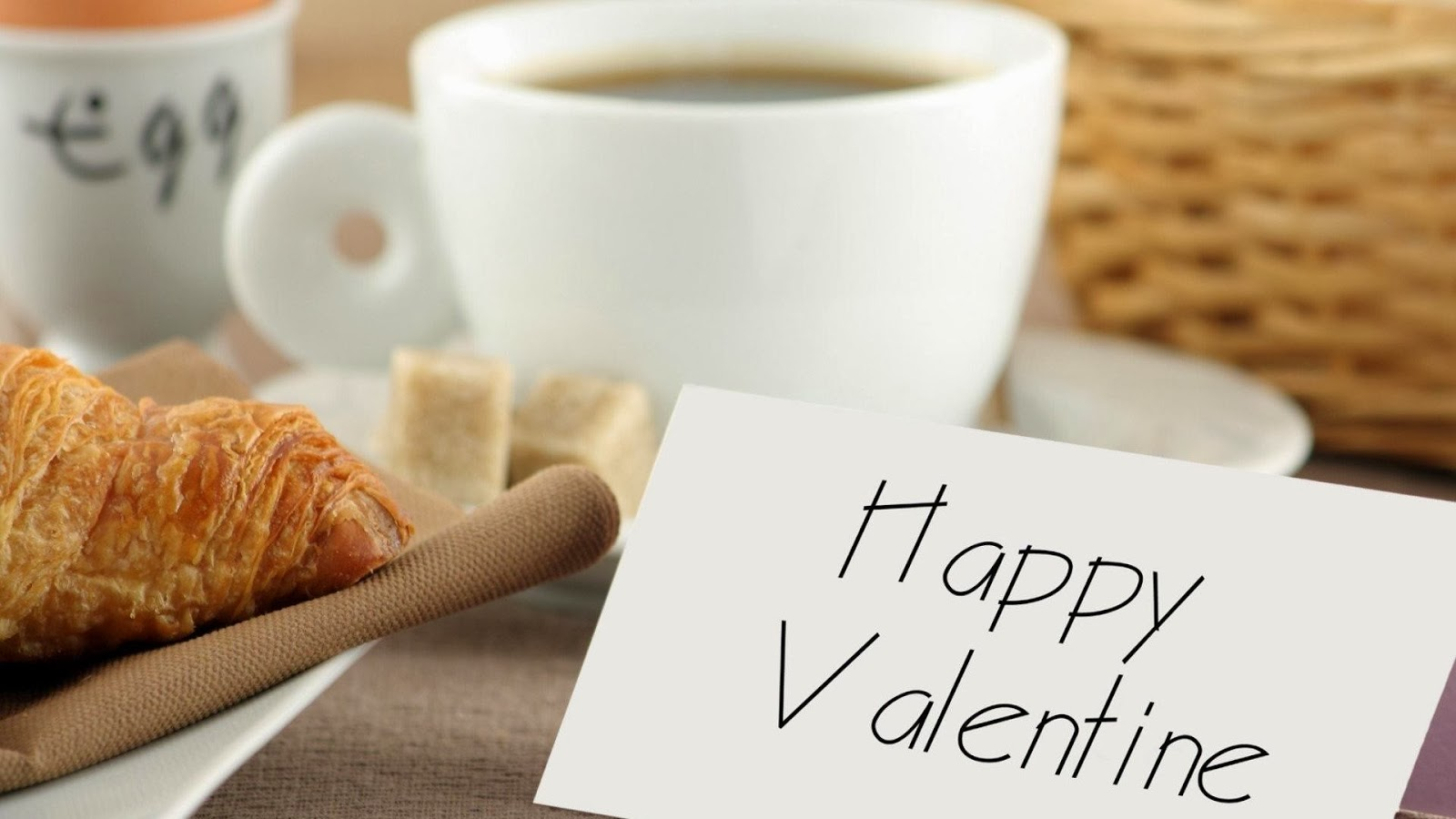 Happy Valentines Day Cards Ideas HD Nice Wallpapers