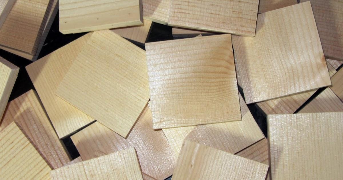 Our Little Vinyl Shoppe Scrabble Letter Tiles