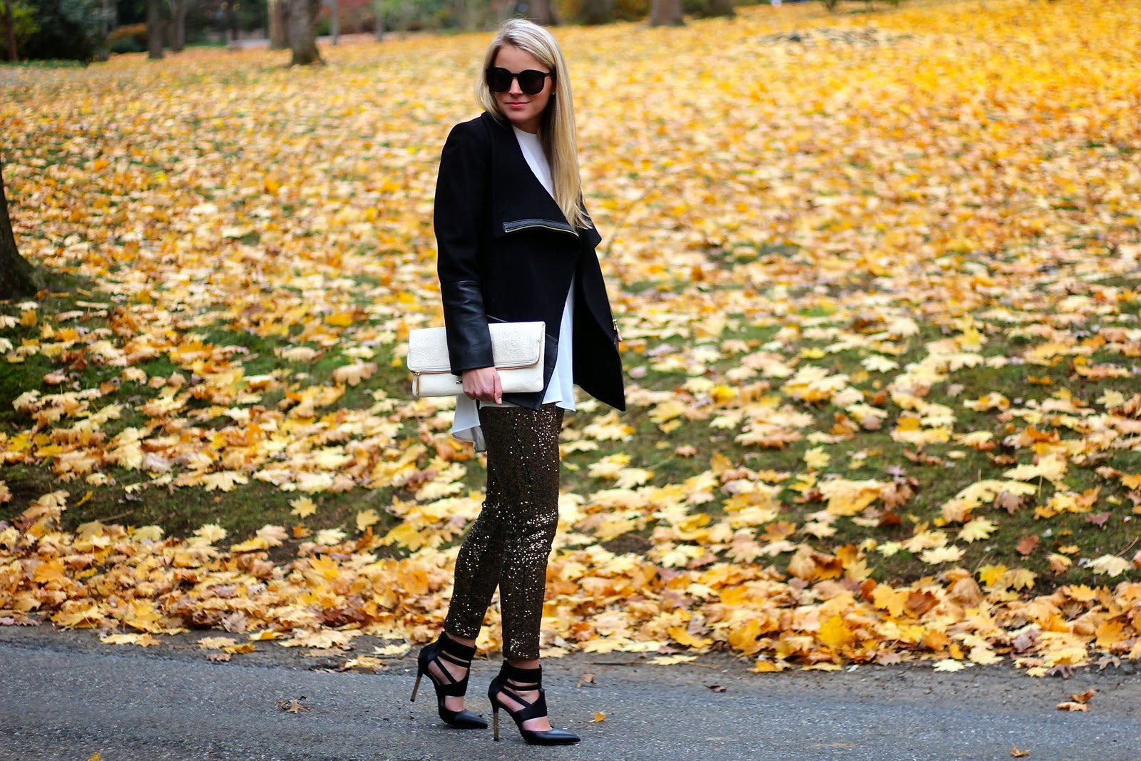 sequin pants, holiday party, giveaway, nordstrom, nye outfit, christmas outfit