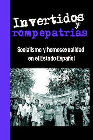 >>> INVERTIDOS Y ROMPEPATRIAS