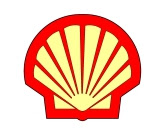 Jawatan Kerja Kosong Shell Malaysia logo