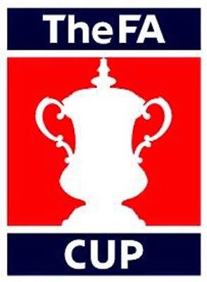 FUTBOL INGLATERRA F.A. Cup 2014/15 - Arsenal campeón