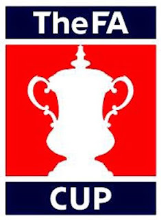 FUTBOL INGLATERRA - Campeones de la FA Cup