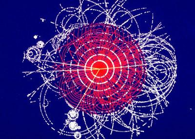 Mapa conceptual sobre equilibrio quimico
