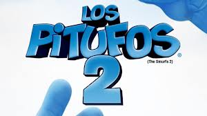 LOSPITUFOS2-TOTOYALFREDO