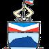 Tawaran Biasiswa Kerajaan Negeri Sabah 2012
