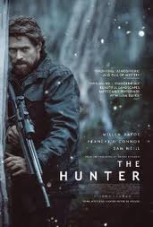 downloadfilmaja The Hunter (2011) + Subtitle indonesia