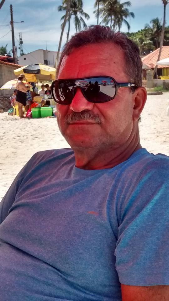 Triunfense de Maceio, Roberto Moura - GIRO%252BROBERTO%252BMOURA