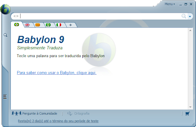 Download Babylon 9 Baixar