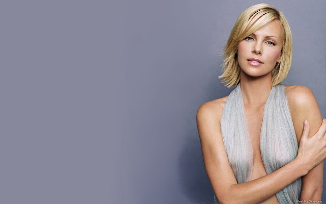 Charlize Theron high resolution pictures, Charlize Theron hot hd wallpapers, Charlize Theron hd photos latest, Charlize Theron latest photoshoot hd, Charlize Theron hd pictures, Charlize Theron biography, Charlize Theron hot   Charlize Theron,Charlize Theron biography,Charlize Theron mini biography,Charlize Theron profile,Charlize Theron biodata,Charlize Theron info,mini biography for Charlize Theron,biography for Charlize Theron,Charlize Theron wiki,Charlize Theron pictures,Charlize Theron wallpapers,Charlize Theron photos,Charlize Theron images,Charlize Theron hd photos,Charlize Theron hd pictures,Charlize Theron hd wallpapers,Charlize Theron hd image,Charlize Theron hd photo,Charlize Theron hd picture,Charlize Theron wallpaper hd,Charlize Theron photo hd,Charlize Theron picture hd,picture of Charlize Theron,Charlize Theron photos latest,Charlize Theron pictures latest,Charlize Theron latest photos,Charlize Theron latest pictures,Charlize Theron latest image,Charlize Theron photoshoot,Charlize Theron photography,Charlize Theron photoshoot latest,Charlize Theron photography latest,Charlize Theron hd photoshoot,Charlize Theron hd photography,Charlize Theron hot,Charlize Theron hot picture,Charlize Theron hot photos,Charlize Theron hot image,Charlize Theron hd photos latest,Charlize Theron hd pictures latest,Charlize Theron hd,Charlize Theron hd wallpapers latest,Charlize Theron high resolution wallpapers,Charlize Theron high resolution pictures,Charlize Theron desktop wallpapers,Charlize Theron desktop wallpapers hd,Charlize Theron navel,Charlize Theron navel hot,Charlize Theron hot navel,Charlize Theron navel photo,Charlize Theron navel photo hd,Charlize Theron navel photo hot,Charlize Theron hot stills latest,Charlize Theron legs,Charlize Theron hot legs,Charlize Theron legs hot,Charlize Theron hot swimsuit,Charlize Theron swimsuit hot,Charlize Theron boyfriend,Charlize Theron twitter,Charlize Theron online,Charlize Theron on facebook,Charlize Theron fb,Charlize T