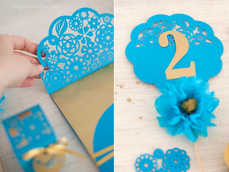 pachet design nunta
