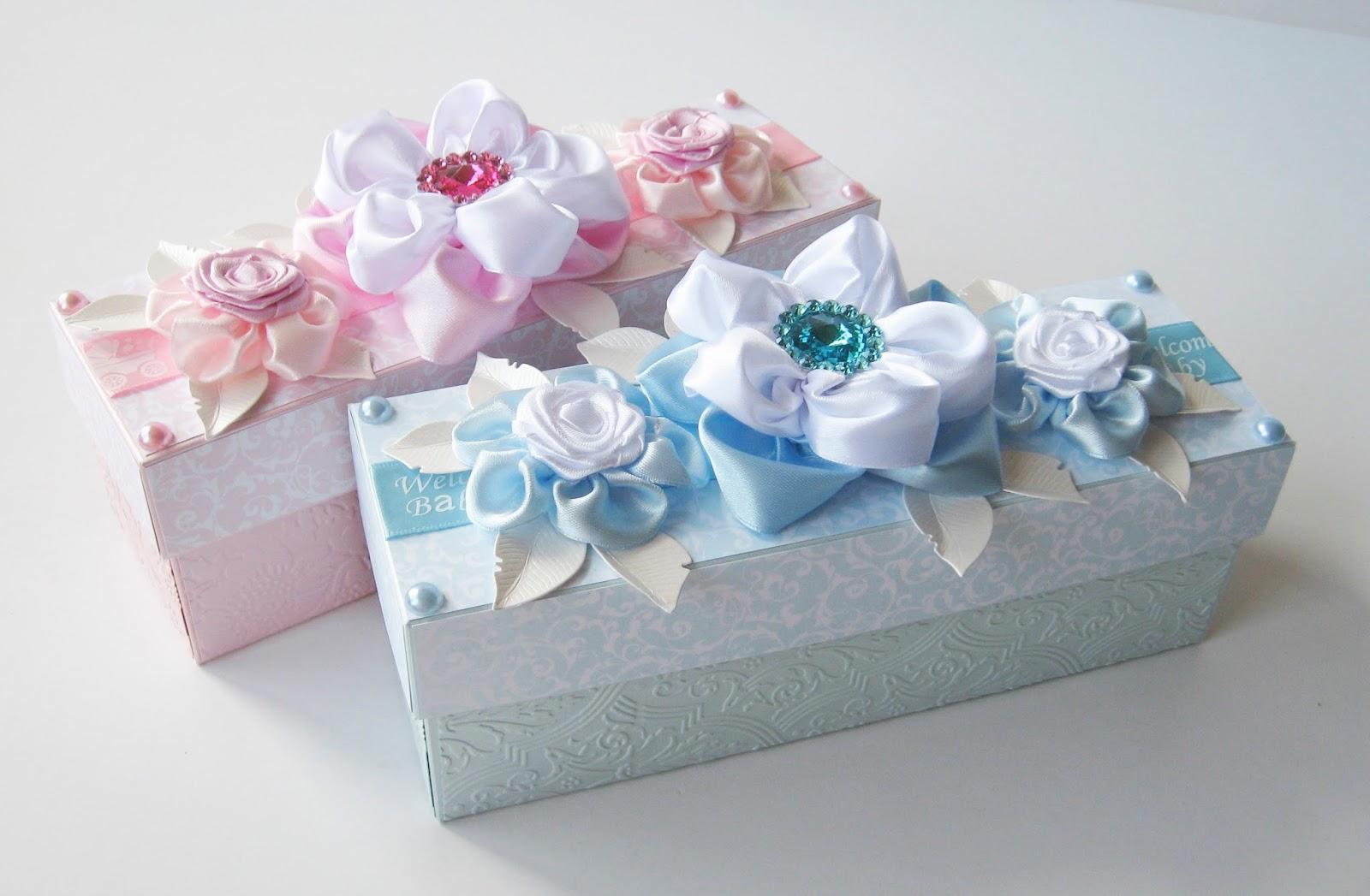 Подарок ребенку, купить подарки детям в Минске, доставка по Беларуси 12