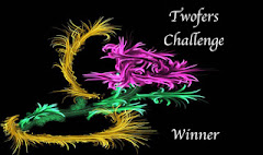 Winner 10.04.16