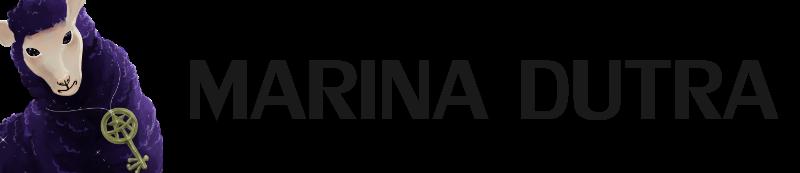 Marina Dutra