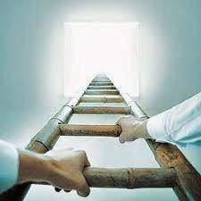 Pintu Akhirat ( kisah Abu Nawas)