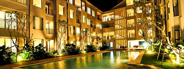 http://www.1dasia.com/honeymoon/Indonesia/Bali-Island