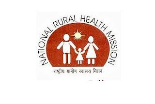 West Bengal State Health & Family Welfare Samiti (WBHFWS)
