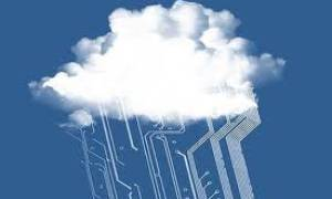 Cloud Computing Basics : Is Cloud Computing An Over Hyped Technology?