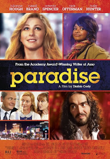 Watch Paradise (2013) movie free online