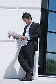 http://1.bp.blogspot.com/-SGz9_LfcCEY/UMWBZIBxcII/AAAAAAAACvc/Nj2QrIWkCpM/s1600/baca+berita.jpg