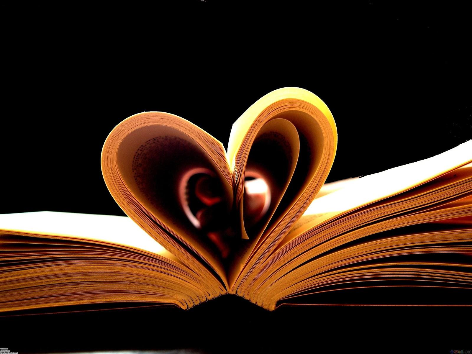 http://1.bp.blogspot.com/-SGzTM7Gekos/UJuPY-lp-rI/AAAAAAAAF74/PYXAkcFyDqA/s1600/Love+Book+HD+Wallpaper.jpg