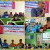 Sepuluh Guru MTsN Majenang Ikuti Pendampingan Kurikulum 2013