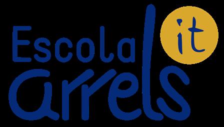 ARRELS A VALLTER 2000